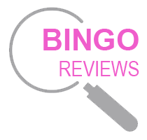 bingo sites reviews