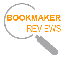 bookmaker reviews