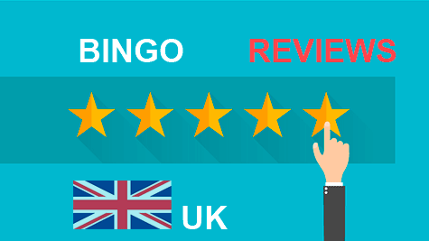 uk online bingo sites